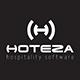 Hoteza