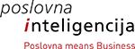 Poslovna inteligencija